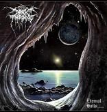 Darkthrone – Eternal Hails......