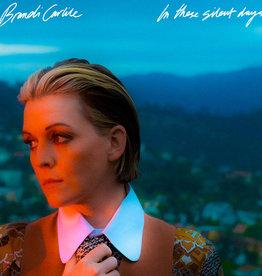 Brandi Carlile – In These Silent Days
