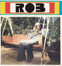 Rob – Rob