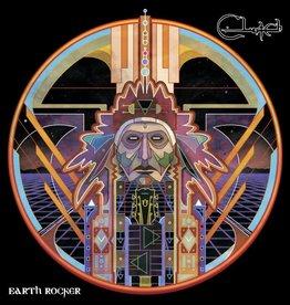 Clutch - Earth Rocker