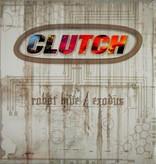 Clutch - Robot Hive/Exodus