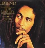 Bob Marley - Legend (30th Anniversary)