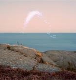 Cassandra Jenkins – An Overview On Phenomenal Nature