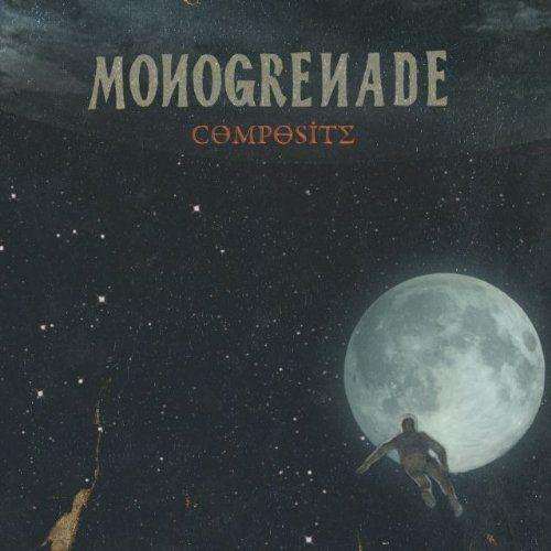 Monogrenade - Composite