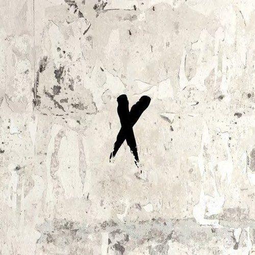 NxWorries (Knxwledge & Anderson Paak) - Yes Lawd!