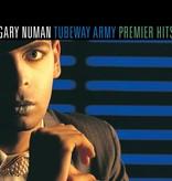 Gary Numan - Tubeway Army Premier Hits