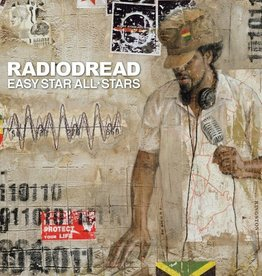 Easy Star All Stars - Radiodread