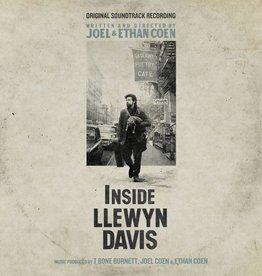Soundtrack - Inside Llewyn Davis