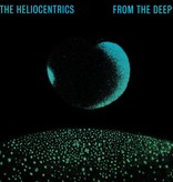 Heliocentrics - From The Deep