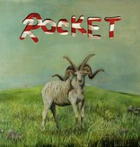(Sandy) Alex G – Rocket