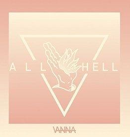 Vanna - All Hell