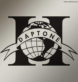 Various - Daptone Gold II