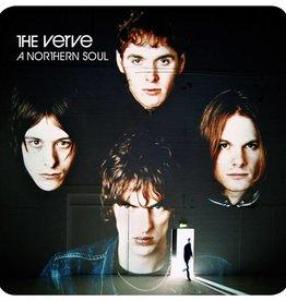 Verve - A Northern Soul