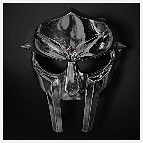 JJ Doom - Bookhead EP