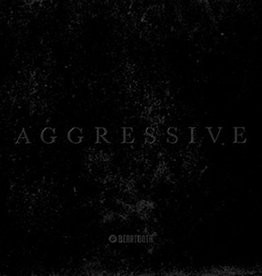 Beartooth - Aggressive