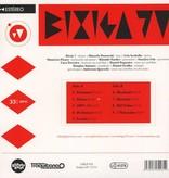Bixiga 70 - III
