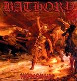 Bathory - Hammerheart