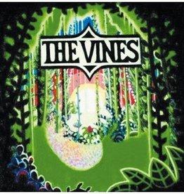 Vines - Highly Evolved