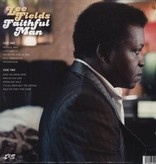 Lee Fields - Faithful Man
