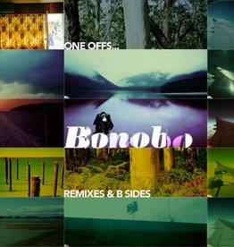 Bonobo - One Offs...Remixes & B-Sides