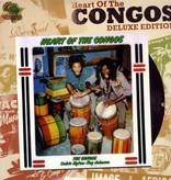 Congos - Heart Of The Congos
