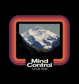 Uncle Acid & The Deadbeats - Mind Control