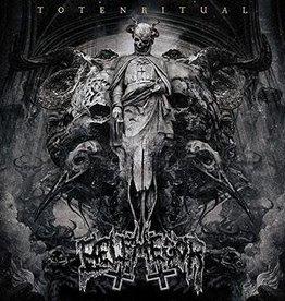 Belphegor - Totenritual