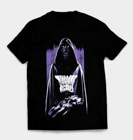 Purple Doom T-Shirt