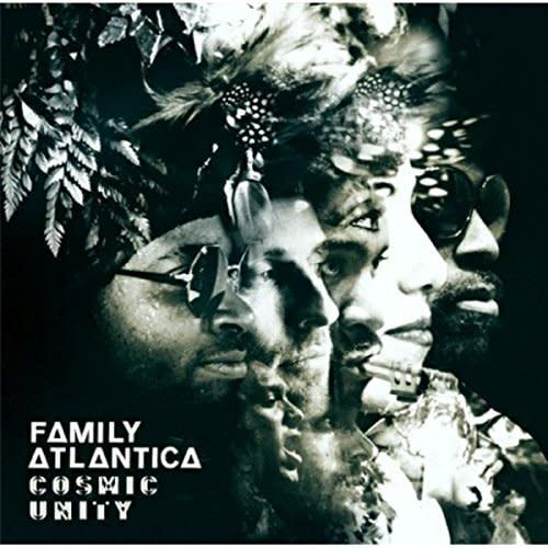 Family Atlantica - Cosmic Unity