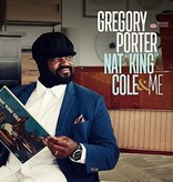 Gregory Porter - Nat King Cole & Me