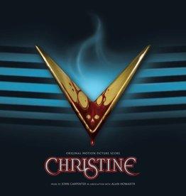 Soundtrack - Christine