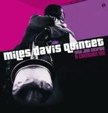Miles Davis - In Copenhagen 1960