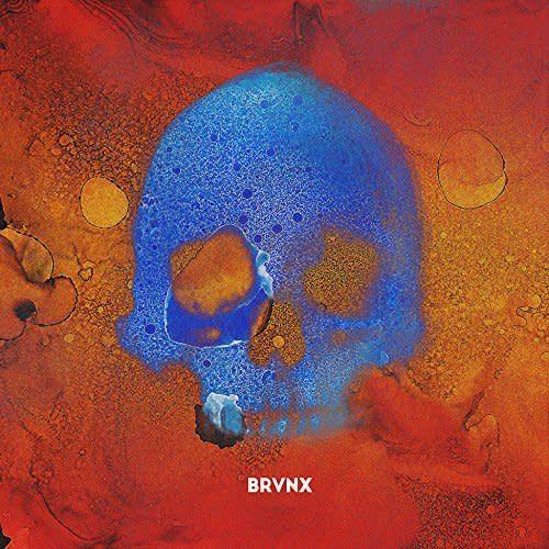 Bronx - V