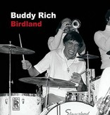 Buddy Rich - Birdland