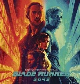 Soundtrack - Blade Runner 2049