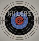 Killers - Direct Hits