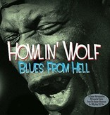 Howlin' Wolf - Blues From Hell