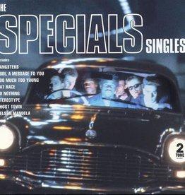 Specials - Singles