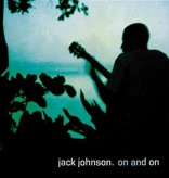 Jack Johnson - On And On