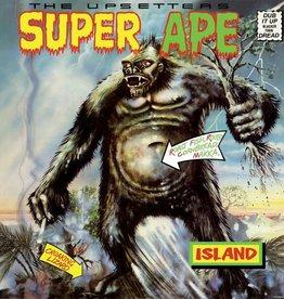 Upsetters – Super Ape