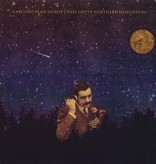 Gregory Alan Isakov - This Empty Northern Hemisphere