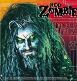 Rob Zombie – Hellbilly Deluxe