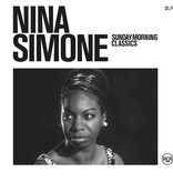 Nina Simone - Sunday Morning Classics