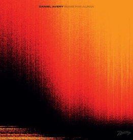 Daniel Avery – Song For Alpha
