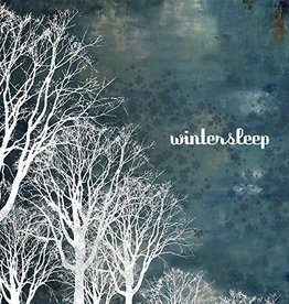 Wintersleep - Wintersleep