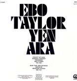 Ebo Taylor – Yen Ara