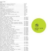 Aphex Twin - Syro