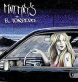Matt Mays - Matt Mays & El Torpedo