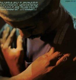 Pharoah Sanders – Jewels Of Thought