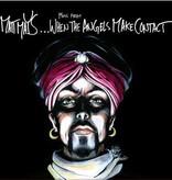 Matt Mays - When The Angels Make Contact